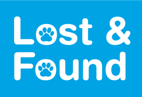 Lost-Found-Pets.png