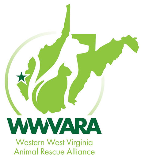 WWVARA-LOGO-dog%2526cat_edited_edited.jpg