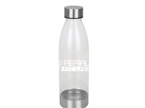 AFL Logo Water Bottle