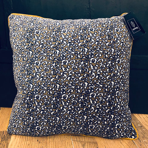 COUSSIN HARMONY ISIS Brownie