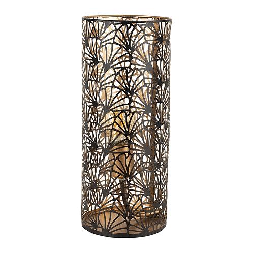 LAMPE FLAURGOLD