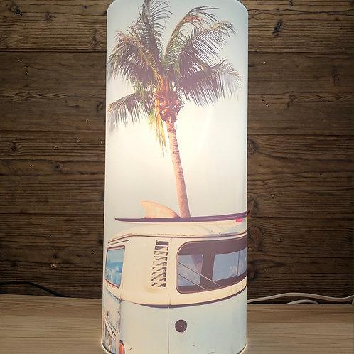 LAMPE HOLIDAYS