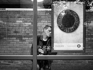 Czy street photography może być cennym dokumentem?
