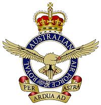 RAAF.png