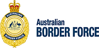 BorderForce.png