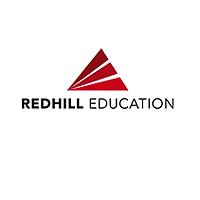 Red Hill.png