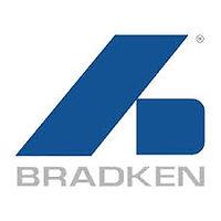 Bradken.jpg