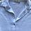 Thumbnail: Chemise ONDA colori blanc