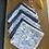 Thumbnail: Lot de lingettes démaquillantes