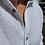 Thumbnail: Chemise homme DIEGO colori blanc