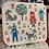 Thumbnail: Boîte petit chaperon rouge