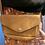 Thumbnail: Sac bandoulière