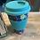 Thumbnail: Travel mug