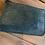 Thumbnail: Porte monnaie cuir