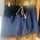 Thumbnail: Short BOMBA Colori bleu marine