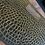 Thumbnail: Trousse zip