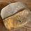 Thumbnail: Compagnon cuir doré