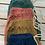 Thumbnail: Short BOMBA Colori Terracotta