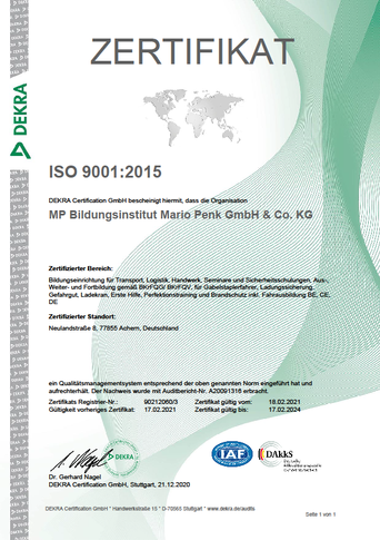Zertifikat ISO 9001 - 2021.png