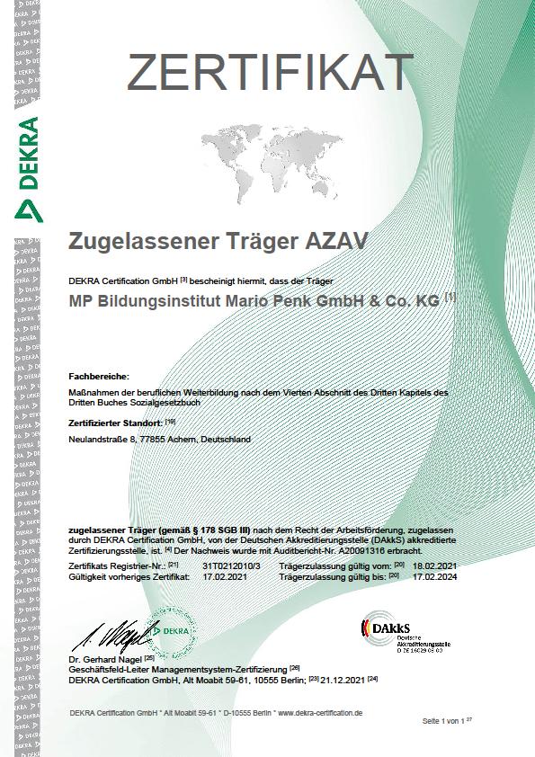 Zertifikat AZAV-Träger 2021.png