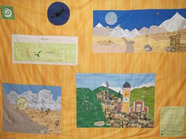 Creation tapis de lecture NOURSE-5