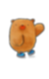 bear-3189349_1920.png