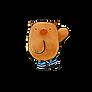 bear-3189349_1920.png