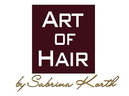 logo-artofhair-2_web.jpg