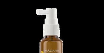 Madara IMMU Refresh & Protect mouth Spray