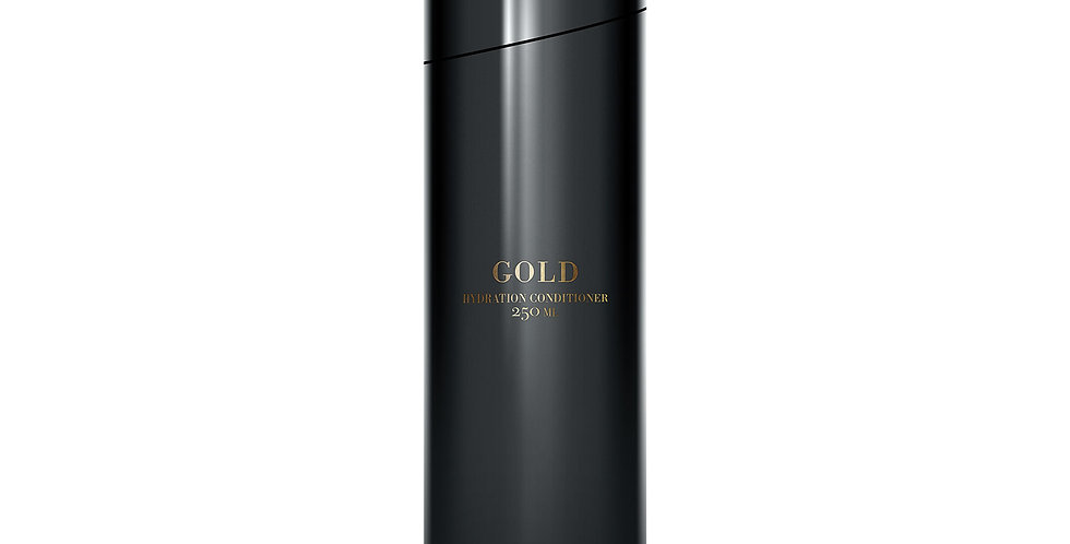 Gold Hydration Conditioner