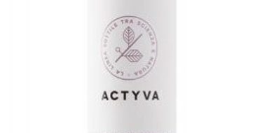 Kemon Actyva Colore Brillante Spray 200ml