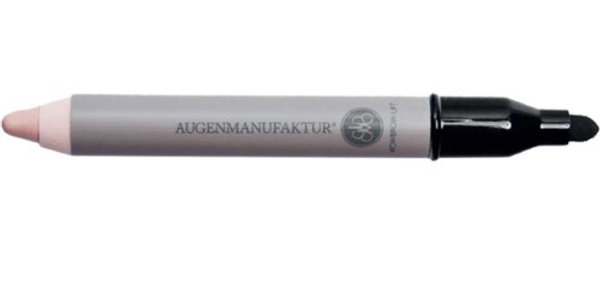 Augenmanufatktur Lift Pen