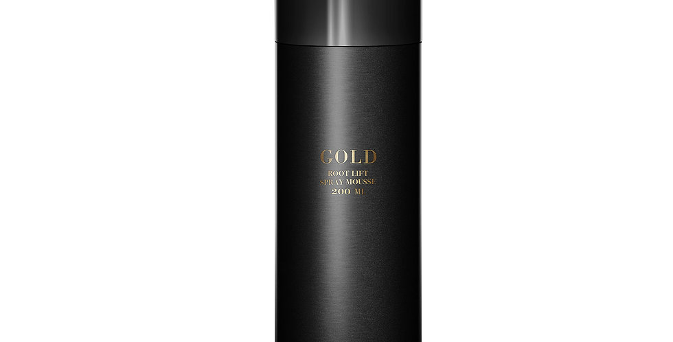 Gold Root Lift Spray