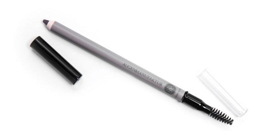 Augenmanufaktur Wow Brow Pen light