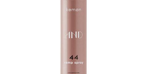 Kemon AND Vamp Haarspray 300ml