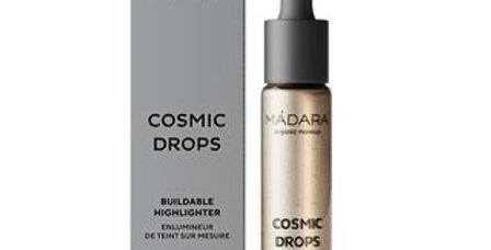 Madara Cosmic Drops