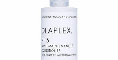 Olaplex No 5 conditioner