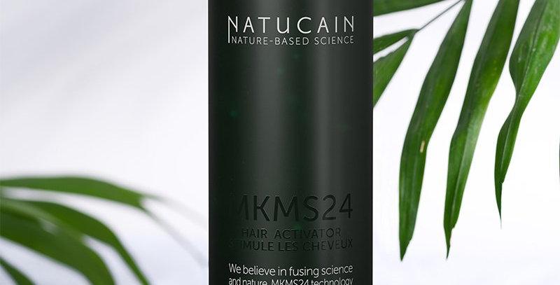 Natucain Tonic Spray- Haarwuchsmittel