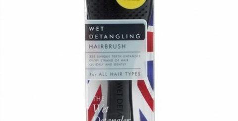 Tangle Teeezer Wet Detangler Hairbrush