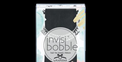 Invisibobble Wrapstar