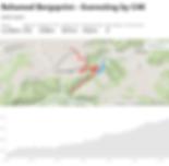 Strecke 3 Rehamed Bergsprint.png