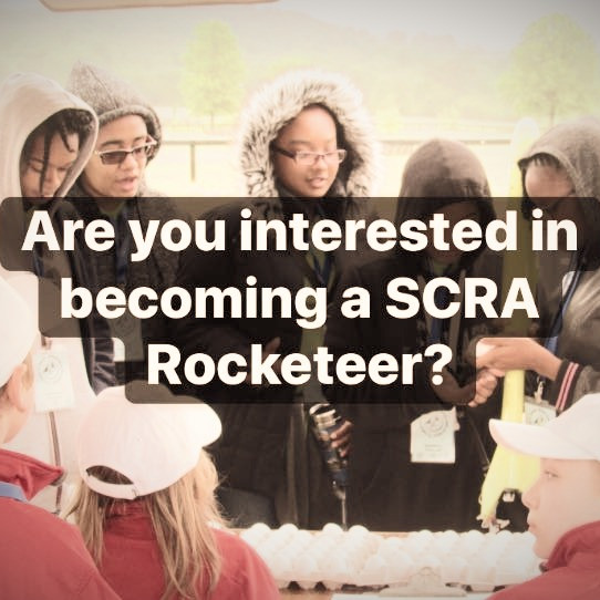 SCRA Membership Meeting