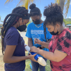 St. Croix Rocketry Association Inc. Advances to National Finals of The American Rocketry Challenge