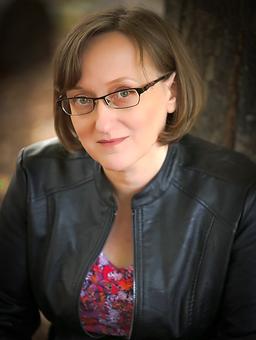 director Katarzyna Kochany.png