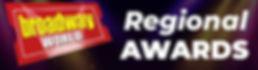Broadway World Awards.jpg
