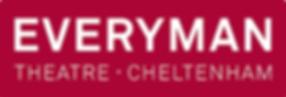 Cheltenham Everyman.png