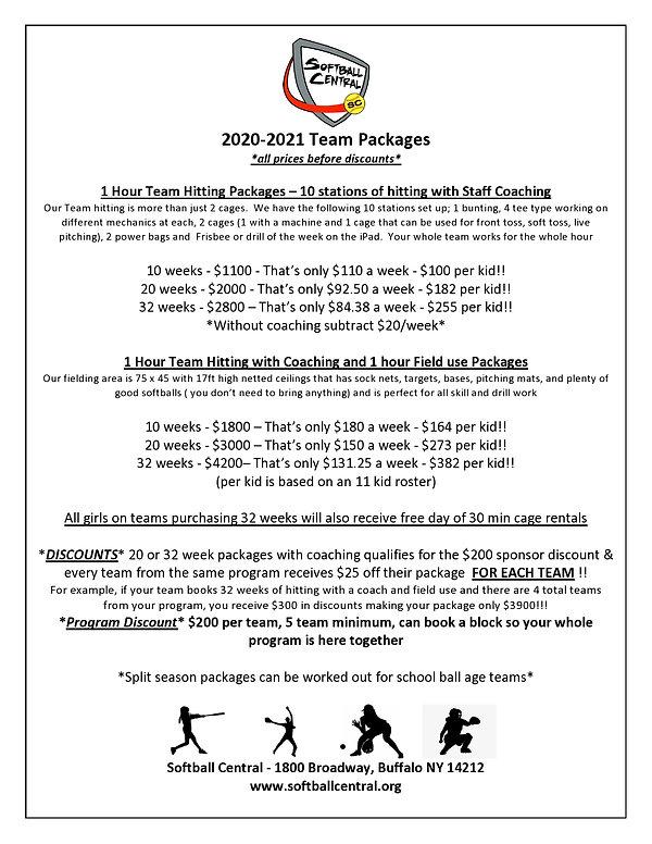 2020 pricing-page0001.jpg
