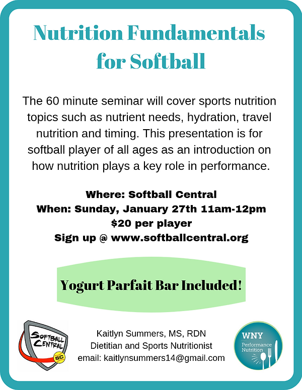 Softball Central January poster.png