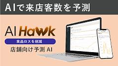 hawk-move-baner.png