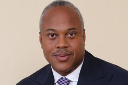 Bernard Bronner, Vice Chair